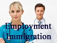 Practice Areas New York City Immigration Lawyer Nyc