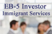 NYC Investor Immigrant Lawyer Providing EB5 Investor Assistance to Investor Immigrants throughout New York and the World